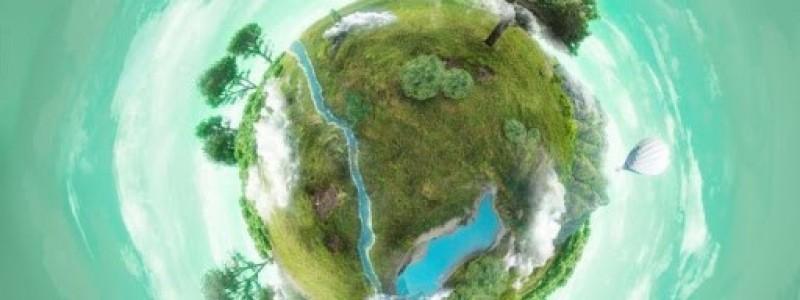 Éghajlatváltozással kapcsolatos stratégiaalkotás és szemléletformálás Nagykanizsán